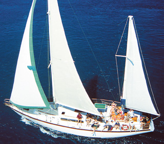 waltzing-matilda-whitsunday-sailing